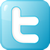 dublin beauty salon twitter logo