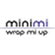 dublin beauty salon minimi wrap mi up