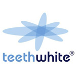 dublin beauty salon teethwhite